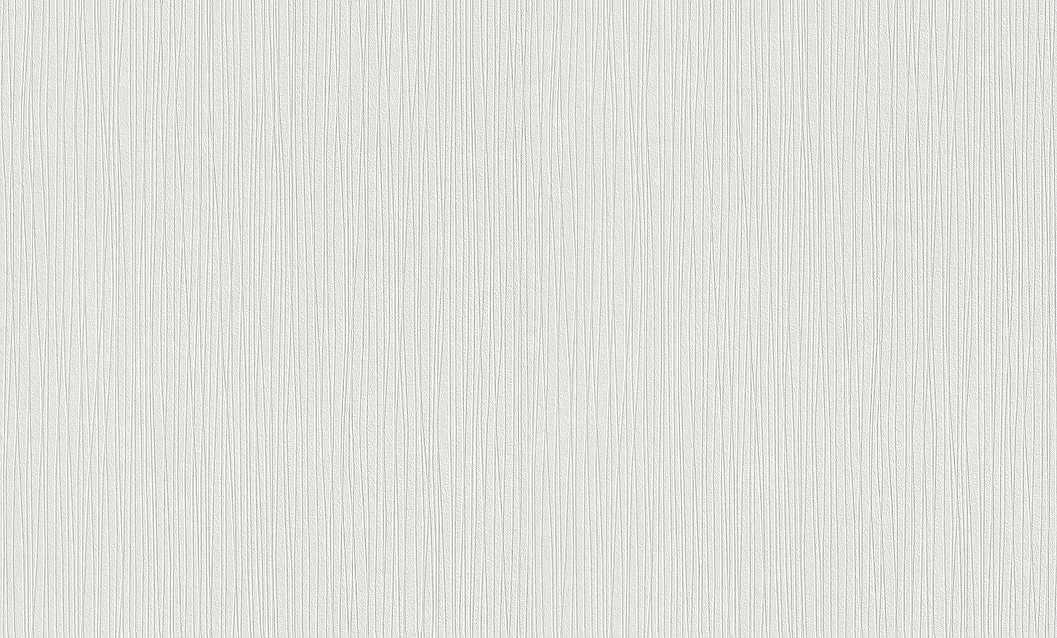 Festhető csikos mintás tapéta