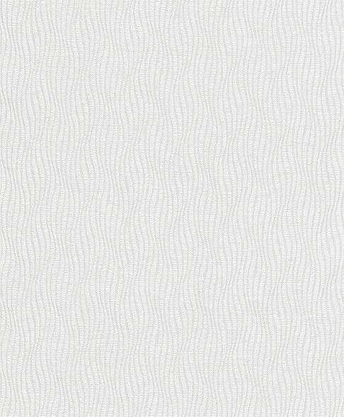 Festhető rasch tapéta csíkos, hullámos mintával