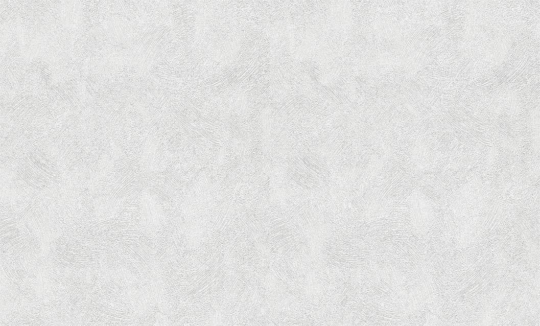 Festhető struktúrált tapéta 25x1,06m ecsetvonás struktúrával
