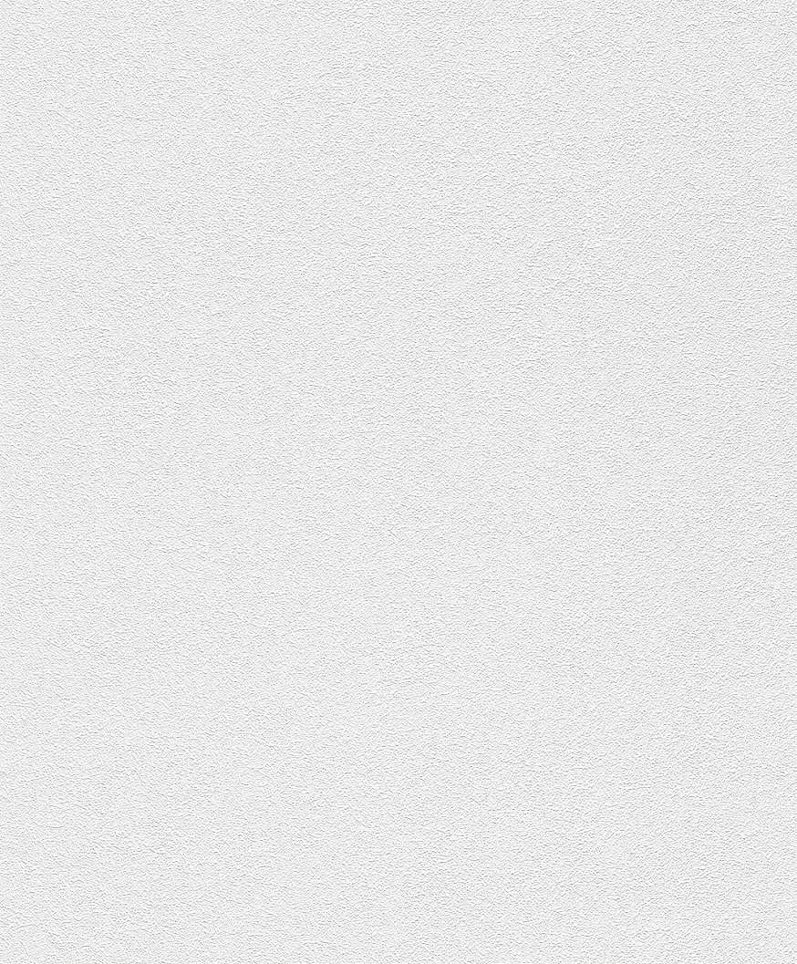 Festhető strukturált vlies tapéta