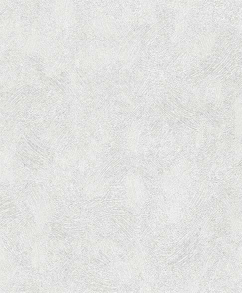 Festhető tapéta ecsetvonás mintákkal 10x0,53m