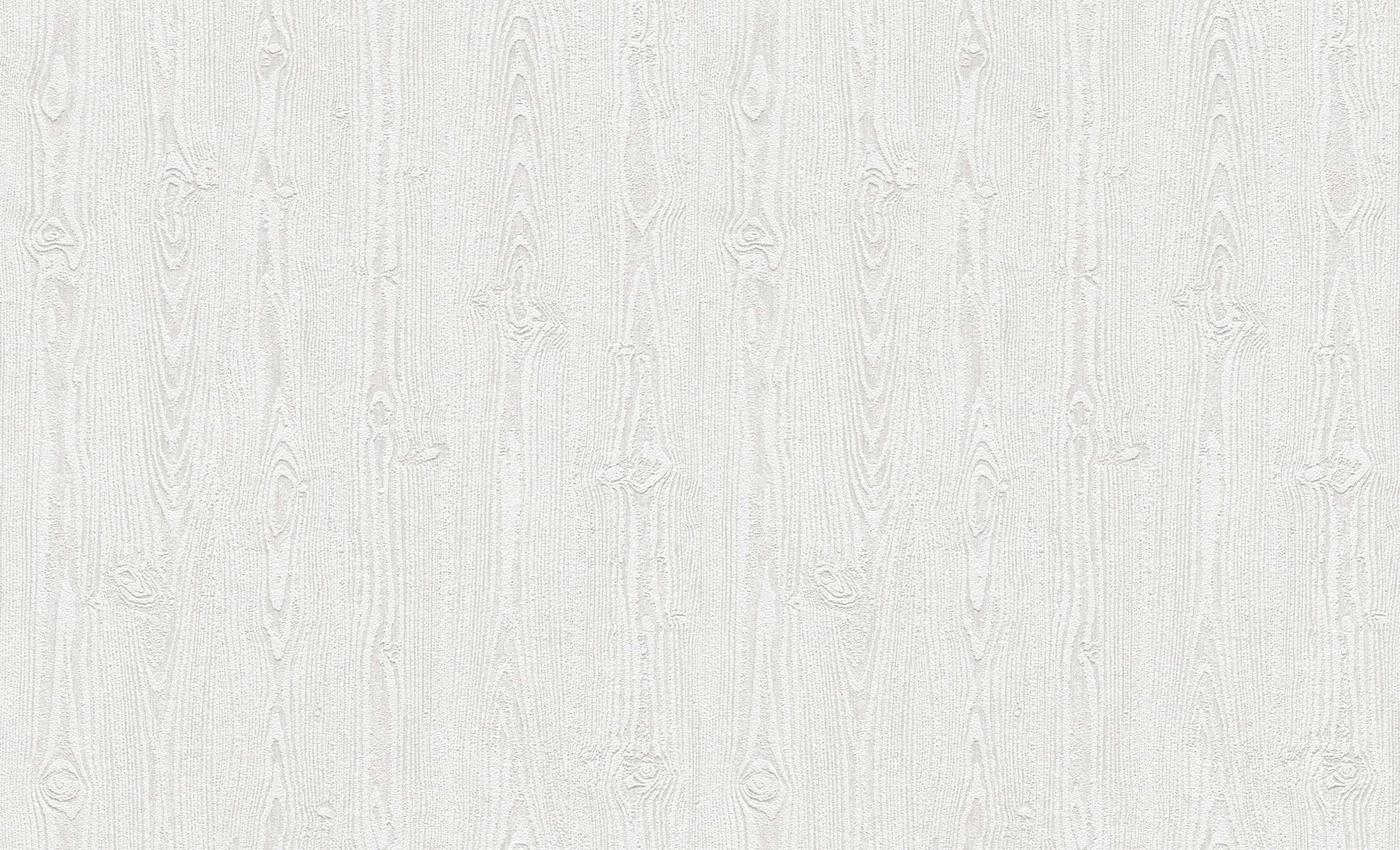 Festhető tapéta famintás, nagy méretű 25x1,06m