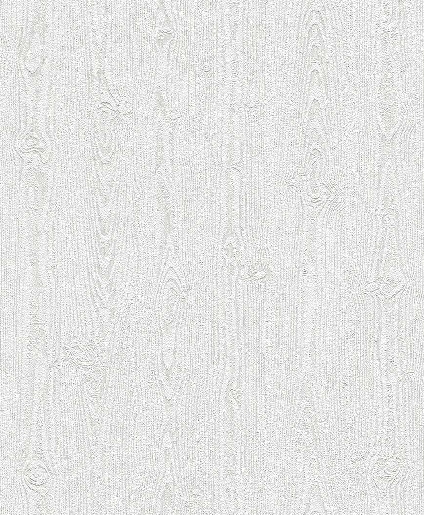 Festhető tapéta famintás struktúrával