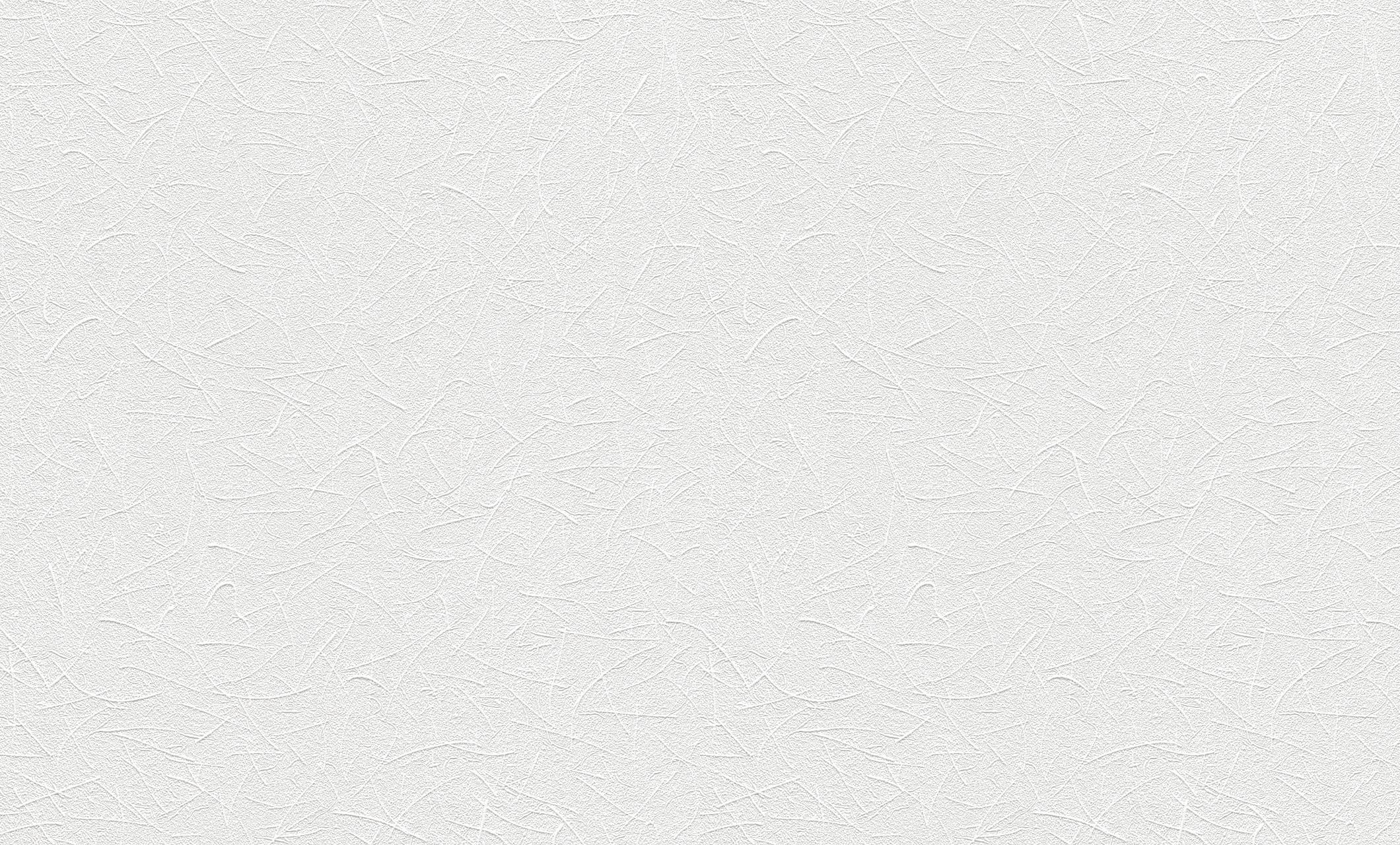 Festhető tapéta inda mintás struktúrával 25x1,06m