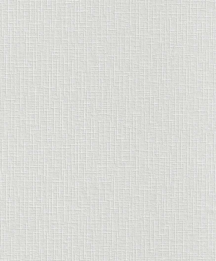 Festhető tapéta struktúrált felülettel csíkos mintával