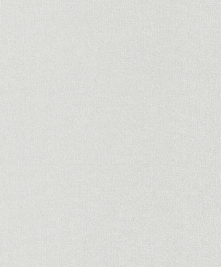 Festhető tapéta szövet hatású struktúrával