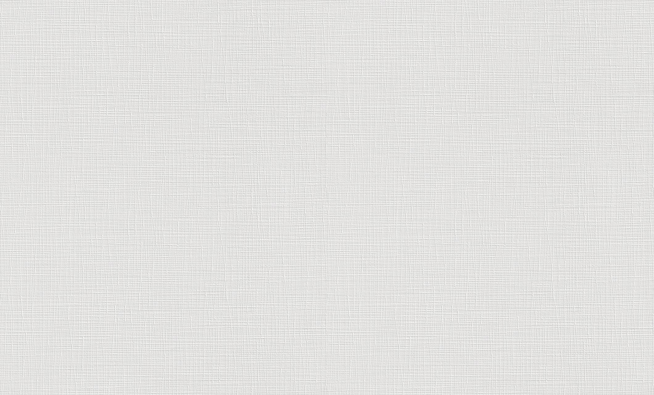 Festhető vlies tapéta
