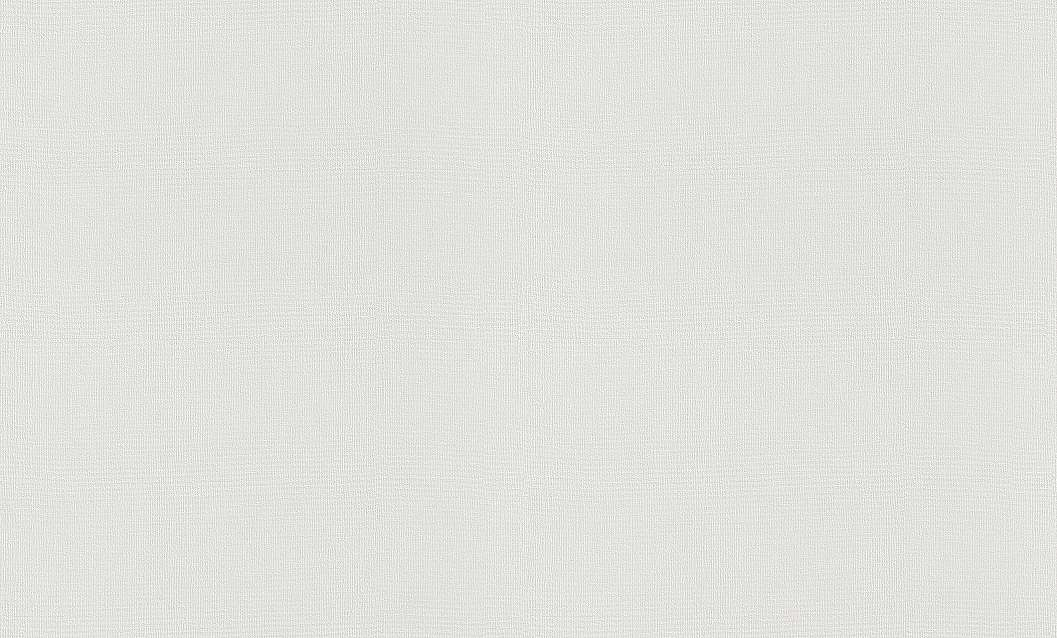 Festhető vlies tapéta nagy méretben 25x1,06m