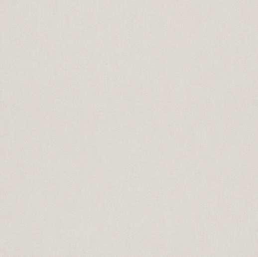 Foltos hatású, beige, krém színű uni tapéta