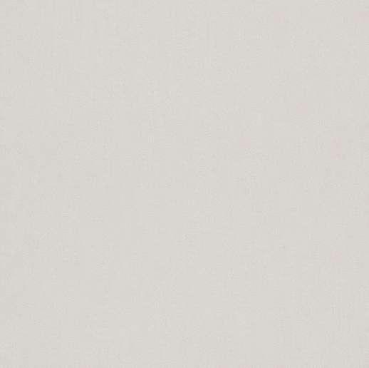 Foltos hatású, drapp uni tapéta