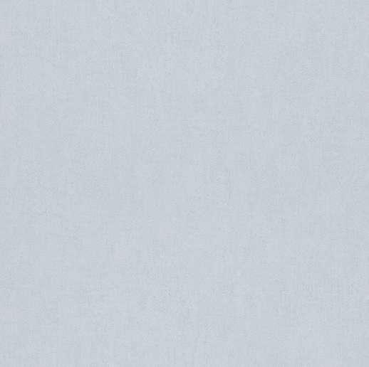 Foltos hatású, pasztell kék uni tapéta.
