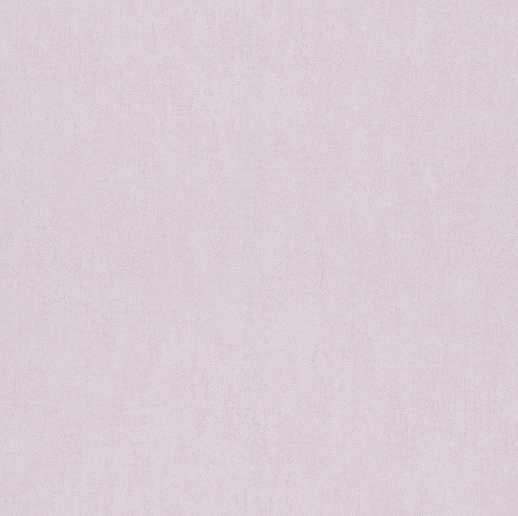 Foltos hatású, pasztell rózsaszín uni tapéta