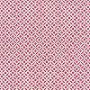 Geometriai mintás tapéta