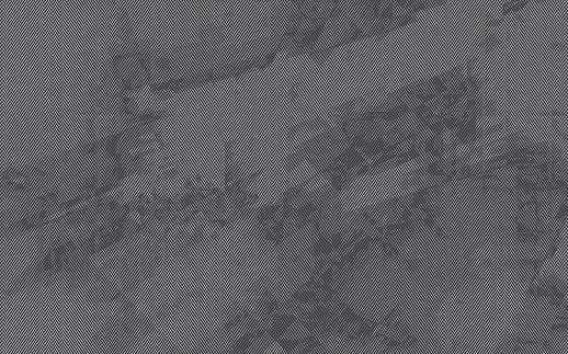Gyapjú hatású absztrakt mintás tapéta