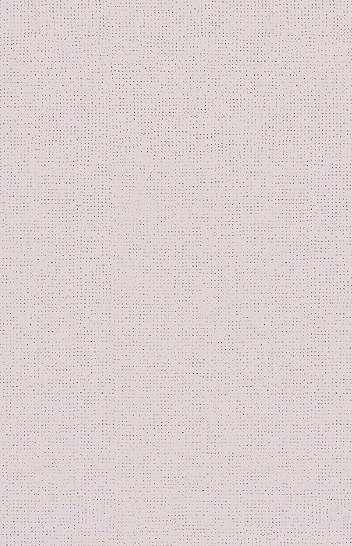 Gyerek tapéta apró pöttyös mintával rózsaszín színben