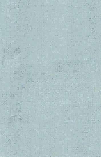 Gyerek tapéta apró pöttyös mintával türkíz színben