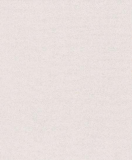 Gyerek tapéta apró pöttyös rózsaszín színben lányszobába