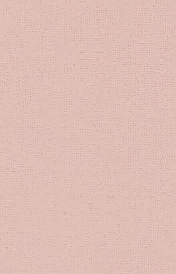 Gyerek tapéta barack, rózsaszín színben apró pöttyös mintával