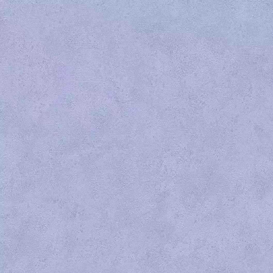Gyerek tapéta egyszínű kék színben