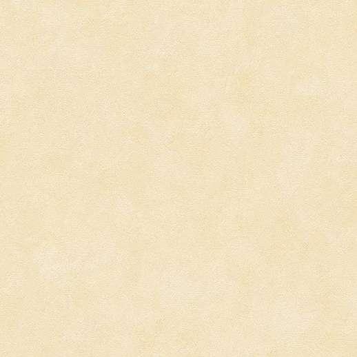 Gyerektapéta bézs színben papír alapon