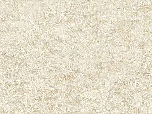 Halvány beige kőhatású tapéta