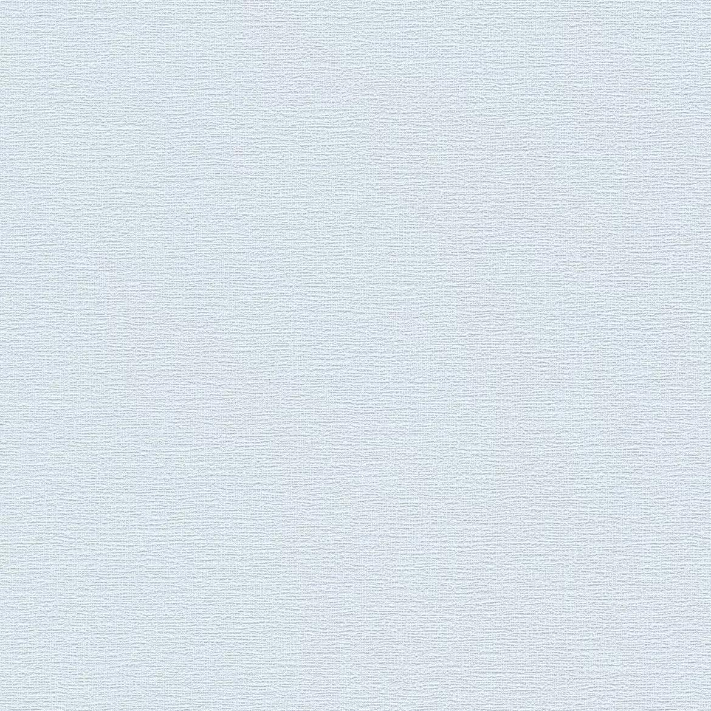 Halványkék vlies tapéta