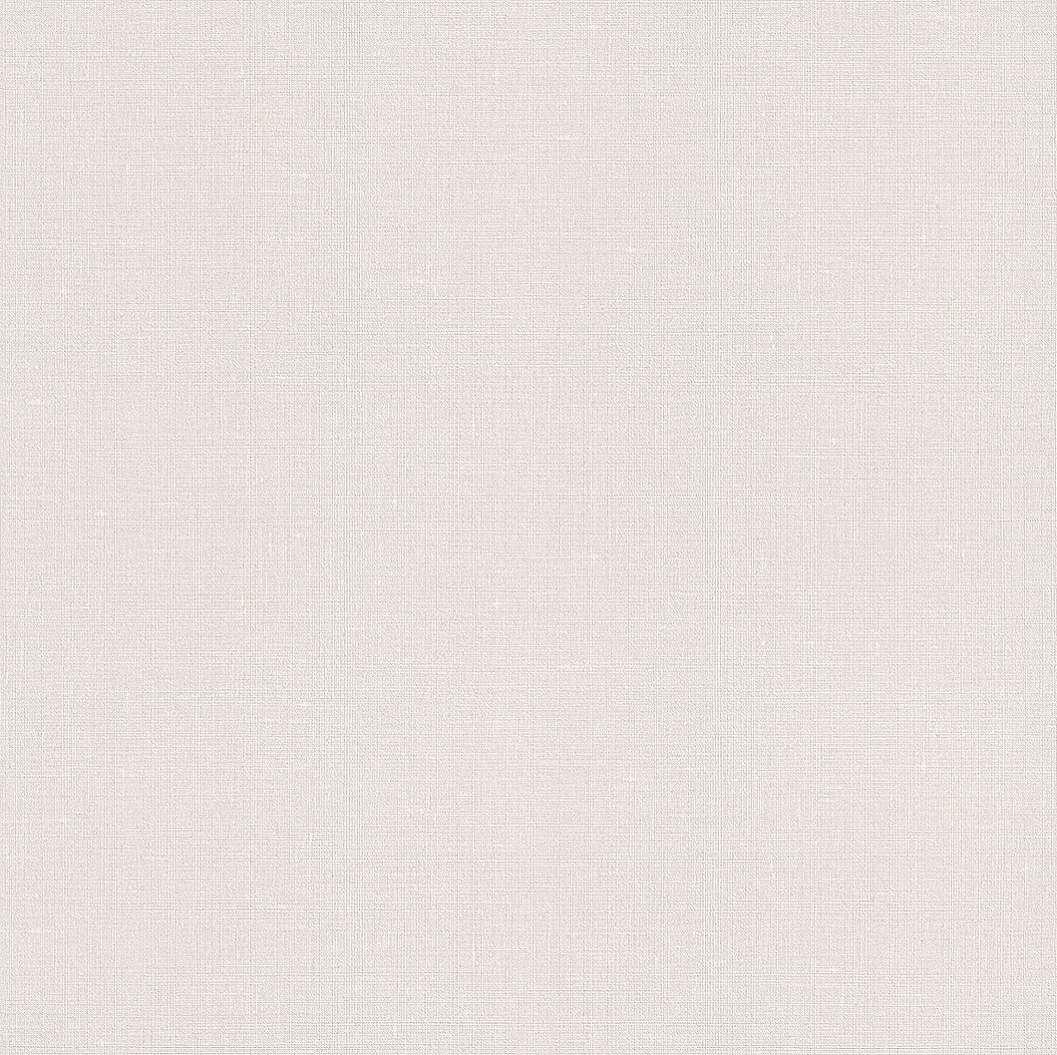 Halványrózsaszín egyszínű tapéta