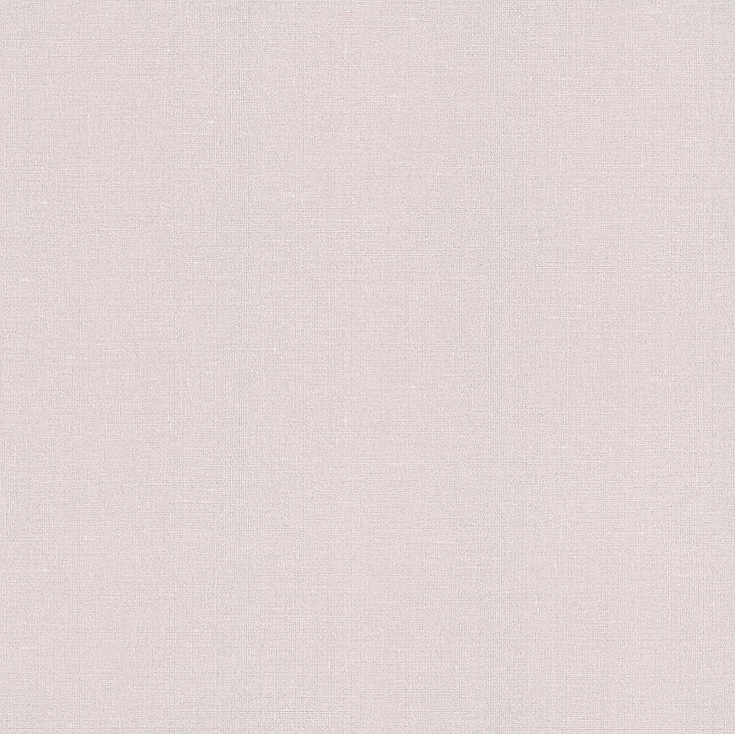 Halványrózsaszín egyszínű tapéta Lazzy Sunday katalógus