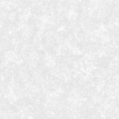 Halványszürke márvány hatású tapéta