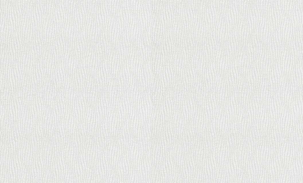 Hullámvonalas festhető tapéta