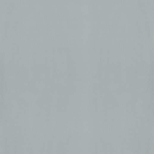 Kavicsszürke színű tapéta