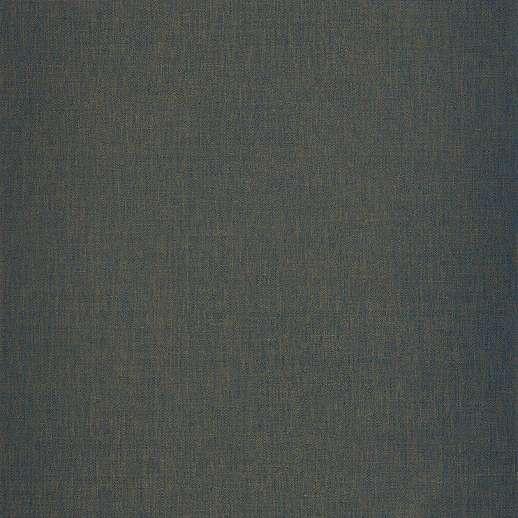 Kék arany koptatott hatású vlies design tapéta