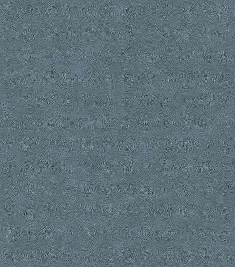 Kék egyszínű tapéta