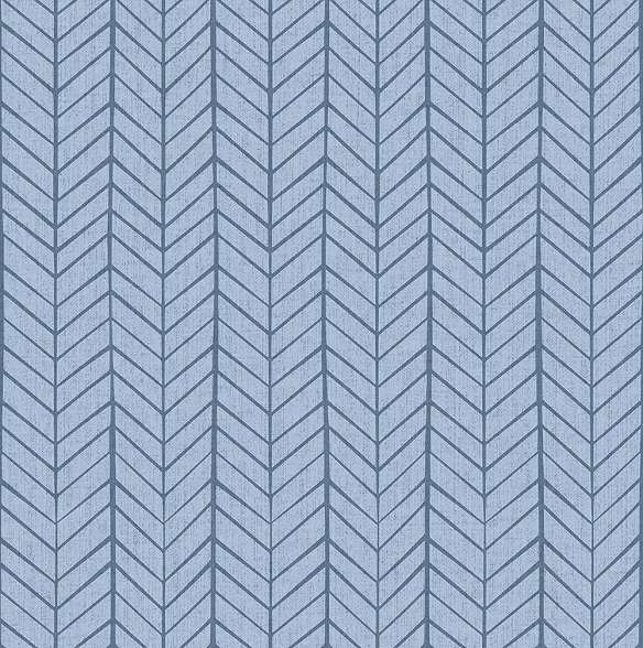 Kék gyerek tapéta autó gumi mintás