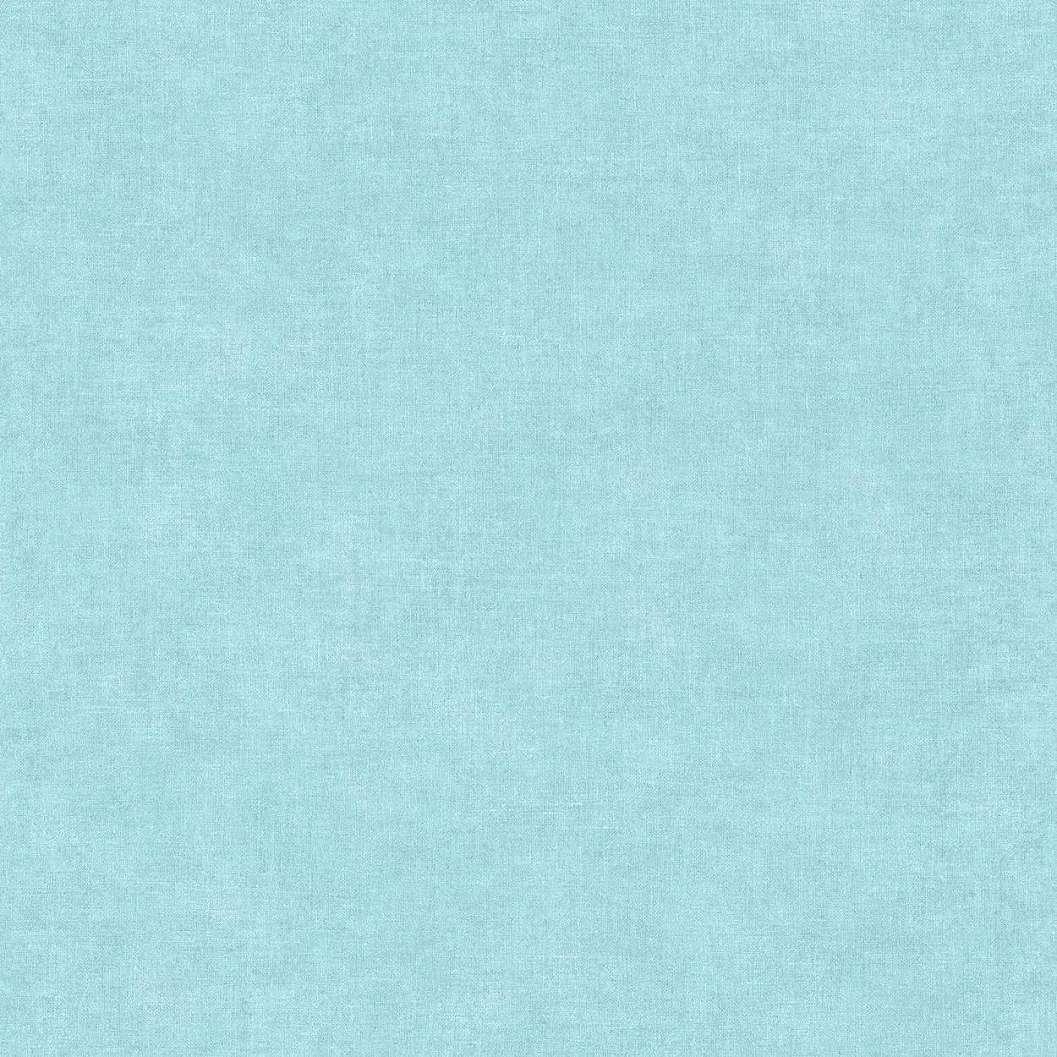 Kék koptatott felület hatású mosható vlies-vinyl tapéta