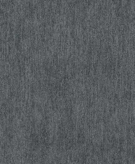 Kék modern csíkozott mintás vlies tapéta