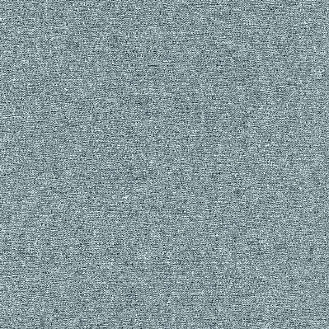 Kék szövethatású tapéta
