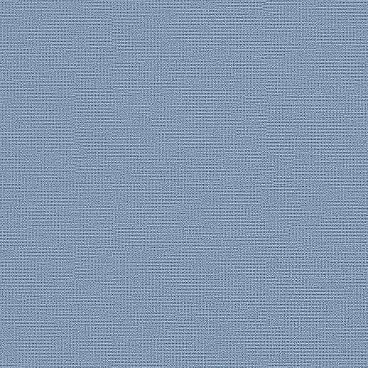 Kék tapéta textil hatással