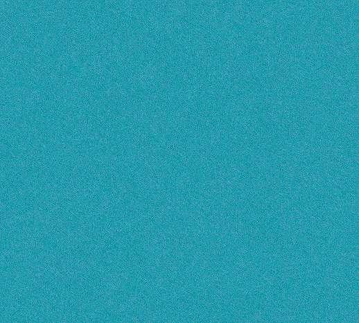 Kék uni vlies-vinyl lemosható felületű tapéta