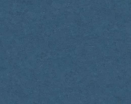 Kék vlies tapéta
