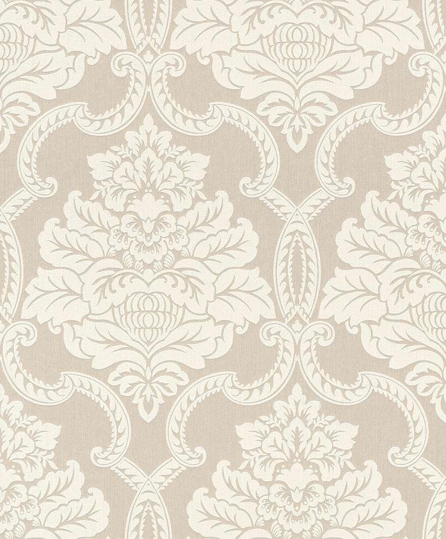Klasszikus stílusú tapéta