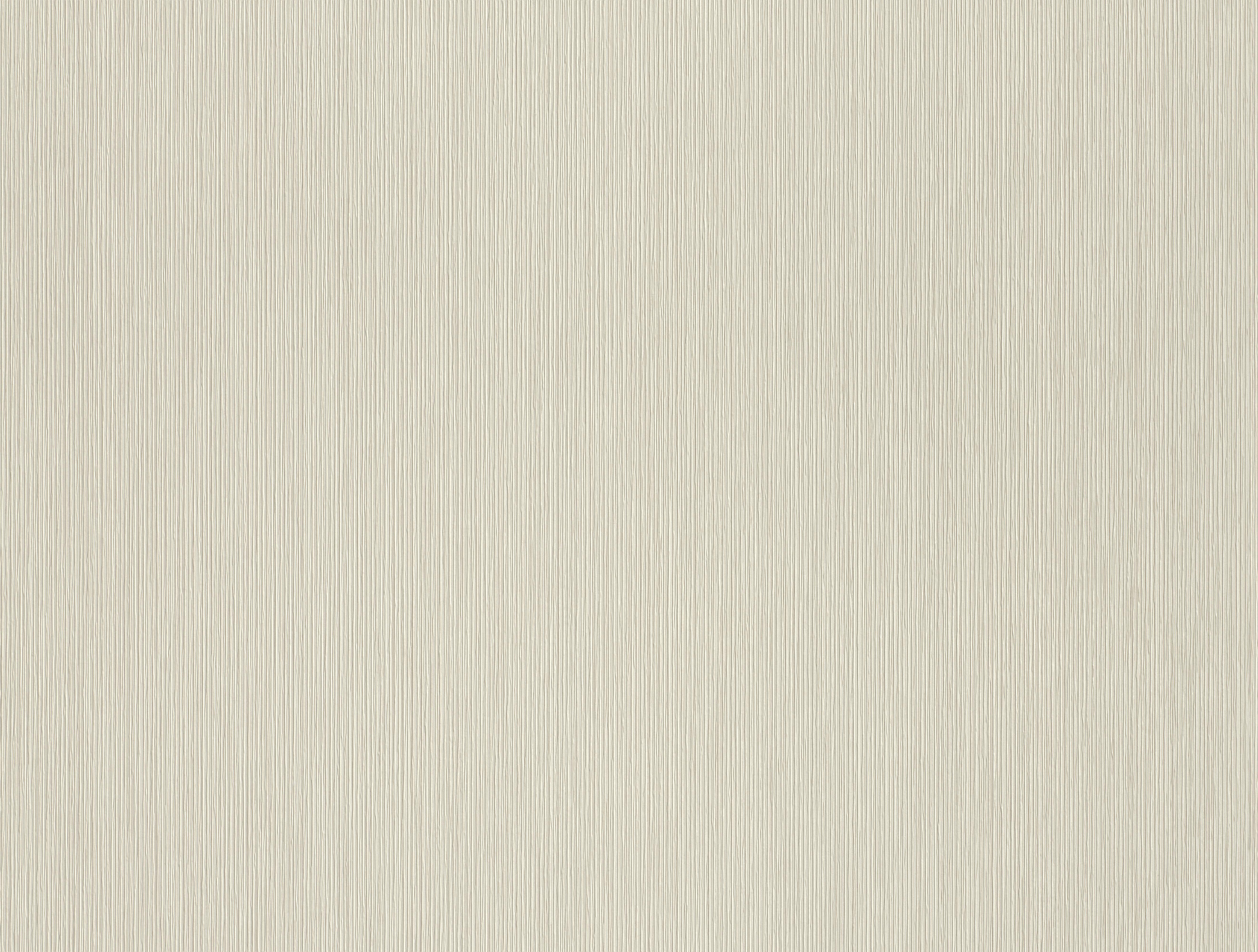 Krém-bézs apró csíkos tapéta
