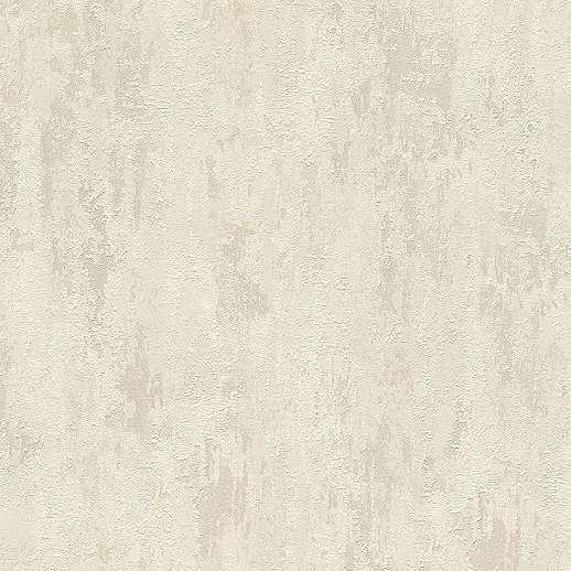 Krém-bézs vlies tapéta antik vakolat hatással