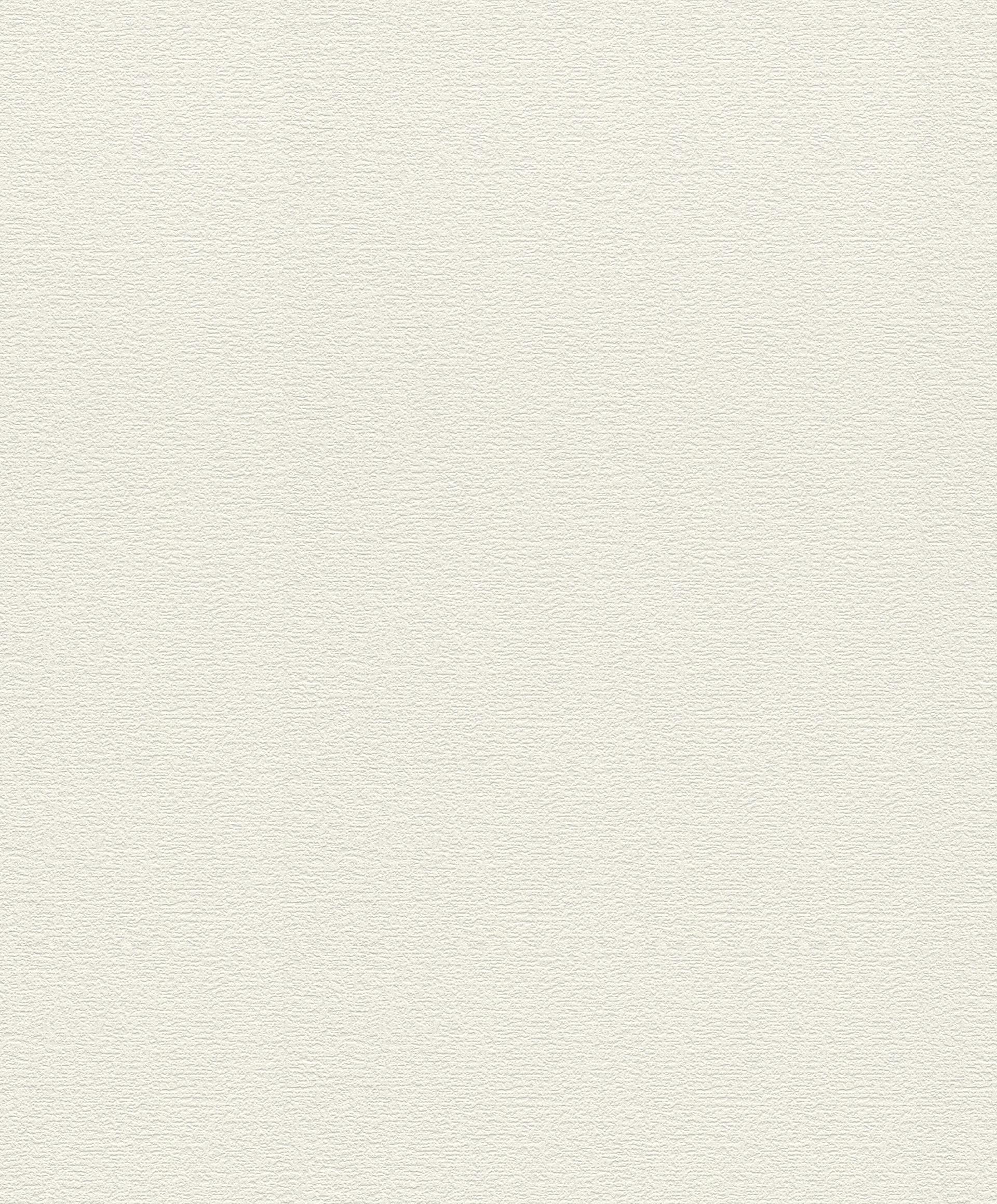 Krém egyszínű Rasch tapéta