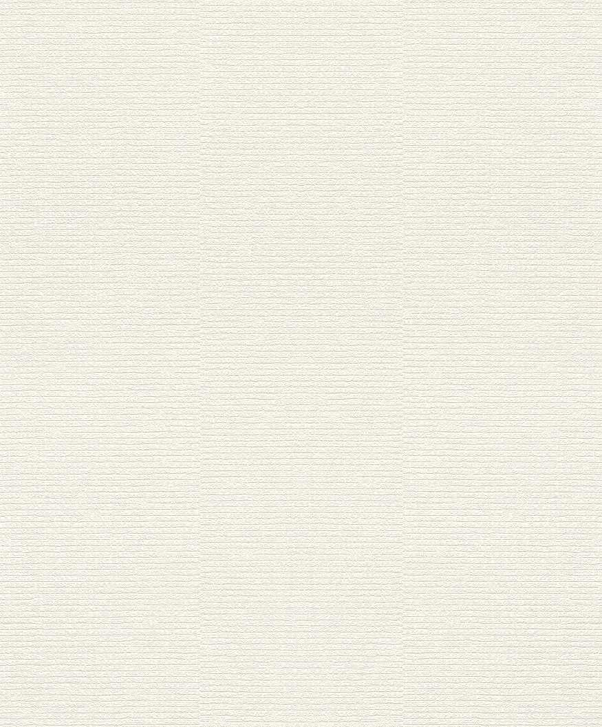 Krém egyszínű Rasch tapéta Cato katalógus