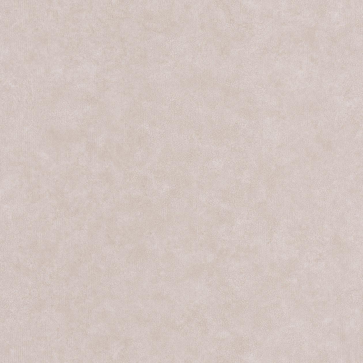 Krém foltos hatású tapéta