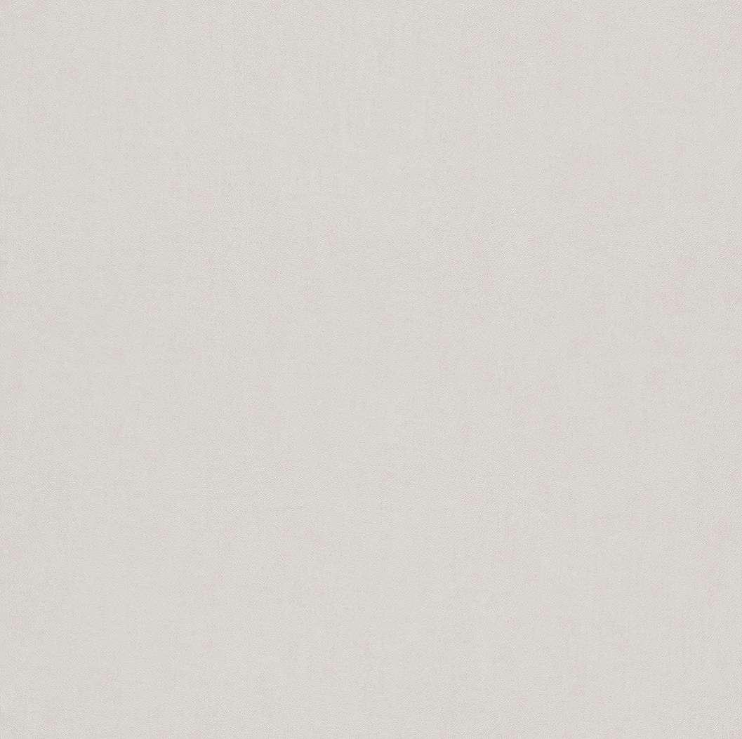 Krém színű uni gyerek tapéta