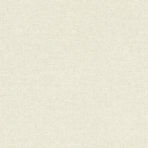 Krém szövethatású tapéta