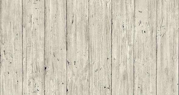 Krém szürke famintás tapéta - Tapéta Trend Webáruház