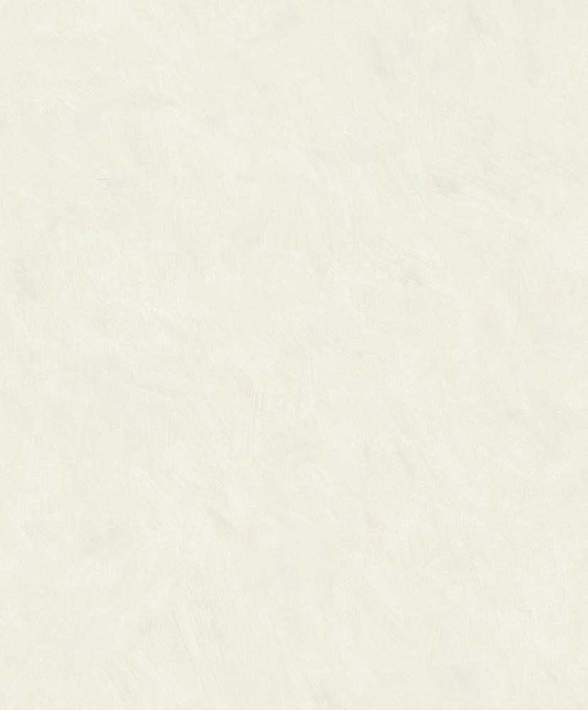 Krém szürke vakolat hatású tapéta